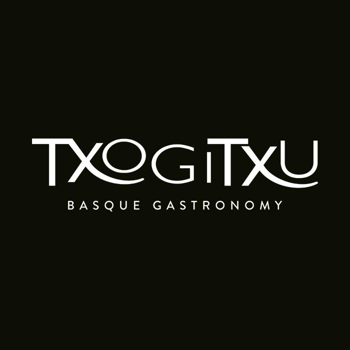 Logotip_BAYO