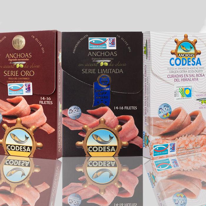 Codesa2